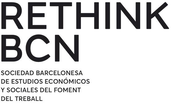 ReThink Barcelona